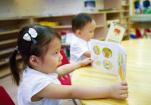 王娜:用敬畏之心看待幼儿阅读
