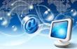 一季度福建互联网业务收入同比增长24.8%