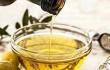 橄榄油竟然也有这么多学问!食用别入这些误区