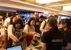第三届消费金融发展大会在沪圆满落幕!
