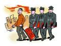山东流动就业人员退休后到哪领养老保险金?来看看