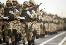 卡塔尔说沙特等国宣布断交毫无缘由