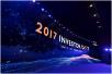 全球投资者聚焦阿里巴巴新零售:天猫力量定义商业未来