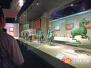 无锡博物馆演绎丝路传说 150件文物将展至9月9日