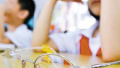 中国城市学生近视增至80% 青少年近视率世界第一