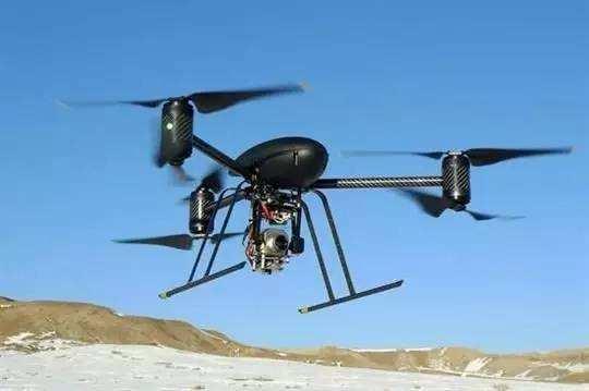 登记 无人机 实名 用户 信息/核心提示:在民航局的无人机实名登记系统上注册登记的民用无...