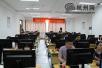 2017年杭州中考阅卷今日开始 考生24号可查询成绩