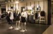 服装零售商的疑惑:零售改革究竟改什么?