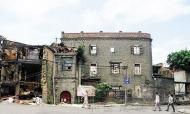 千万重罚外,该怎么避免历史建筑被拆?