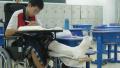 沈阳将为15名突发疾病的考生启用中考特殊考场