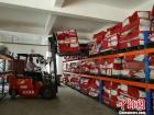 中国红基会针对茂县山体滑坡灾害启动专项救助行动