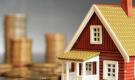 專家:中國有貨幣空轉嚴重的金融性房地産現象