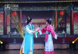 """""""世界丝绸之源""""命名两周年 吴兴启动系列纪念活动"""
