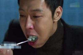 只有韩国人才有的精神病!感情被压抑容易出现暴力的火病