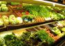 河南山东多地蔬菜滞销 大批蔬菜被弃或喂牲畜