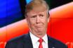 """特朗普用税务问题抨击亚马逊被怀疑是""""公报私仇"""""""