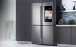 家用电冰箱新版性能标准明日起正式实施