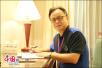 湖南益阳:绿色与运动融合谱写全民健身新篇章