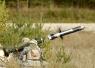 中印对峙之际该国却捅中国一刀 售印度8000枚导弹
