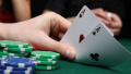 【头条热评】误入赌博坑 互联网产业链不能如此裸奔