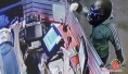 意大利华人游戏厅遭歹徒持枪抢劫 抢走1.8万欧元