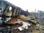 2014年7月17日 (甲午年六月廿一)|马航MH17客机在乌俄边境坠毁