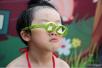 天那么热,猜猜,昨天徐州市区吃掉多少吨西瓜?(简直叹为观止!)