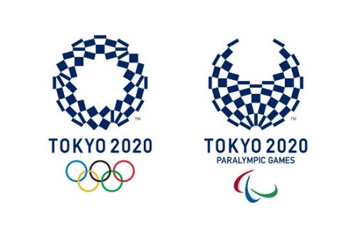 """日本拟将2020年""""体育日""""改为东京奥运开幕日"""