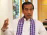 印尼总统下令可射杀毒贩 早前已毙3名台籍嫌犯