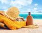 夏季敏感性皮肤应加强防晒