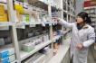 医保新添36种药,谈判降低药价应制度化