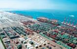 辽宁港口集团领衔混改 东北国企改革将有大动作