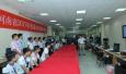 河南省本科一批录取结束 今年约8万河南娃能上一本