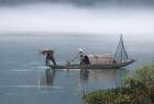 清凉新安江