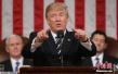 外媒:与普京蜜月期结束 特朗普无望改善美俄关系