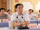 2017甘肃农博会召开组委会会议 展会将于九月举行