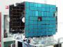 好消息 嘉定造第一颗商业卫星预计年底上天