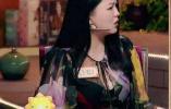 李湘爆料的耍大牌女星竟是章子怡?网友晒证据
