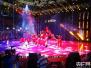第五届中国(郑州)国际街舞大赛总决赛圆满落幕