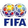 国际足联最新排名