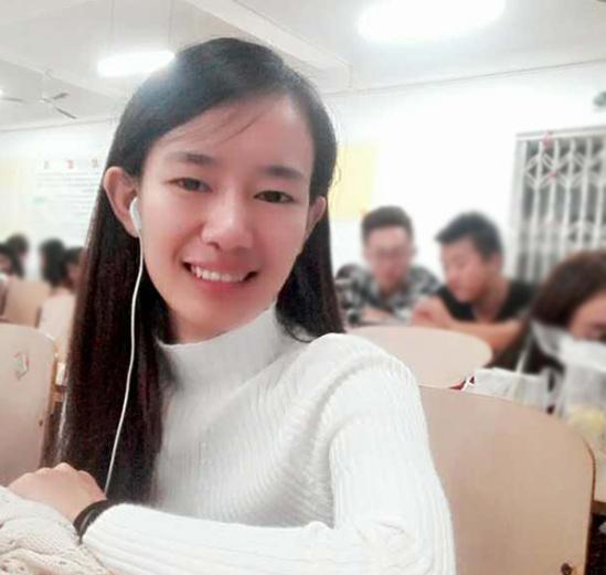 湖南女大学生深陷传销撒谎向父母要钱,警方解救打掉三个窝点