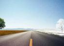 全国将建红色旅游公路
