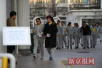 北京首次中考英语听说机考结束 话题涉及春节和兴趣班
