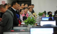 郑州不动产登记再增抵押类业务受理点 市内五区同城通办