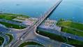 临沂中心城区将划6个编制分区 27个规划编制片区