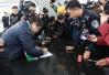 北京新能源汽车专用号牌今日正式启用