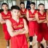 亚洲杯中国男篮获第5