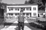 杭州老伯10万元买下学校,征集伙伴抱团养老,最好曾经插过队!