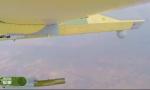 国产无人机破坏力实测
