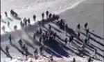外交部:对印方采取激烈动作造成中方人员受伤表示强烈不满